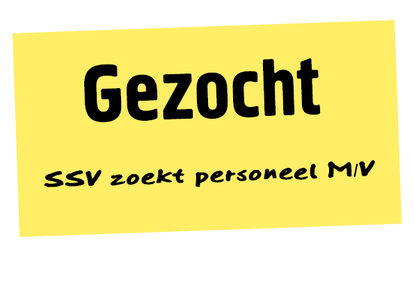 Gezocht