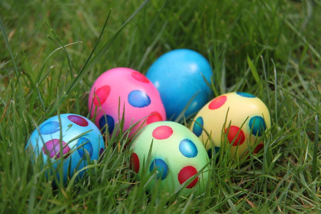 20110423_Easter_eggs_4